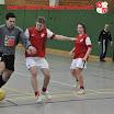 Puchberger Juxturnier, 6.4.2013, Puchberg, 10.jpg