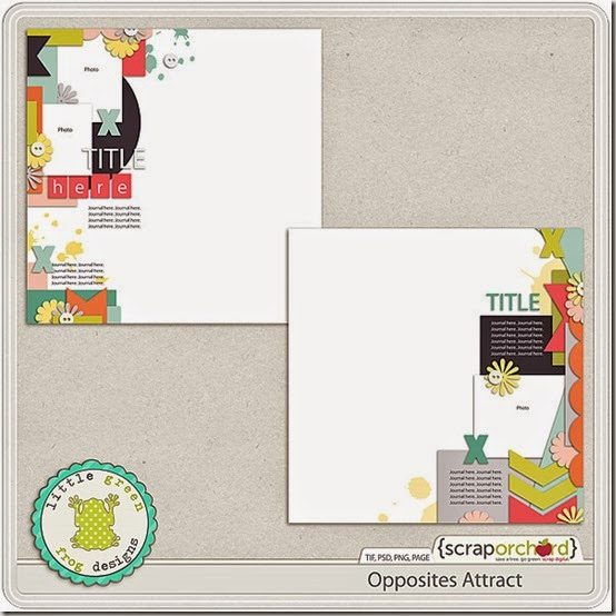folder-382581