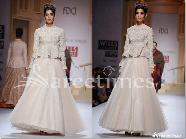 Shantanu_and_Nikhil_White_Lehenga
