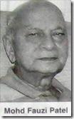 Datuk Fauzi Patel