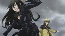 [HorribleSubs] Zetsuen no Tempest - 01 [720p].mkv_snapshot_13.52_[2012.10.05_21.48.45]