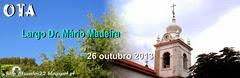 OTA - Lg. Dr. Mario Madeira - 25.10.13 (3)