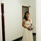 vestido-de-novia-mar-del-plata-buenos-aires-argentina__MG_5704.jpg