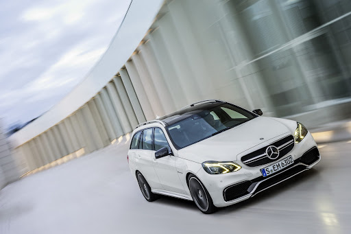 Mercedes-Benz-E-63-AMG-19.jpg