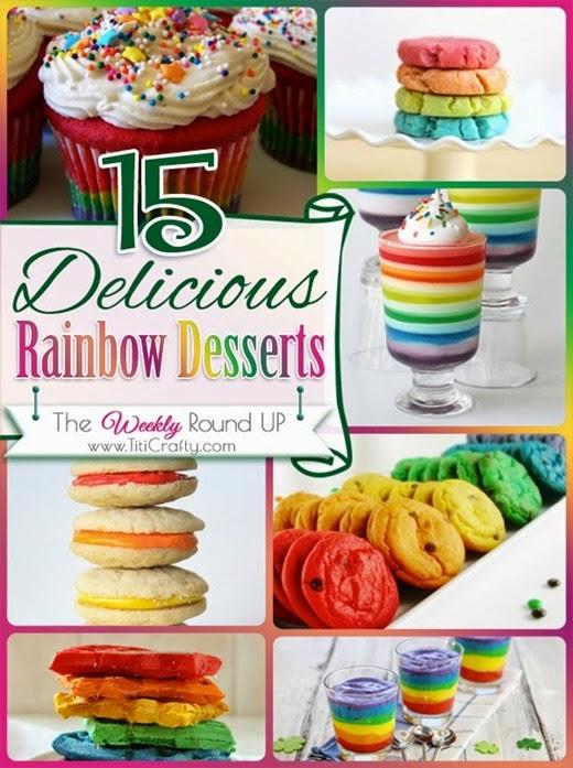 Delicious-Rainbow-Desserts1