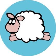 Workrave - logo