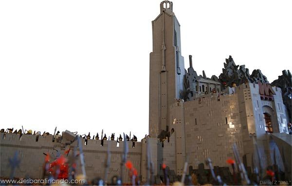 batalha-no-Abismo-de-Helm-lego-desbaratinando (4)
