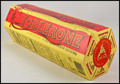 toblerone6