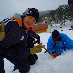 雪合戦0851.jpg