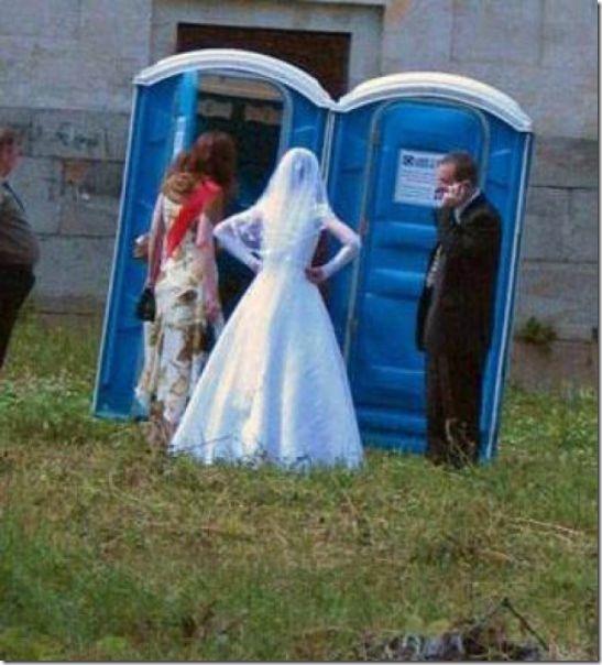 crazy-wedding-moments-43