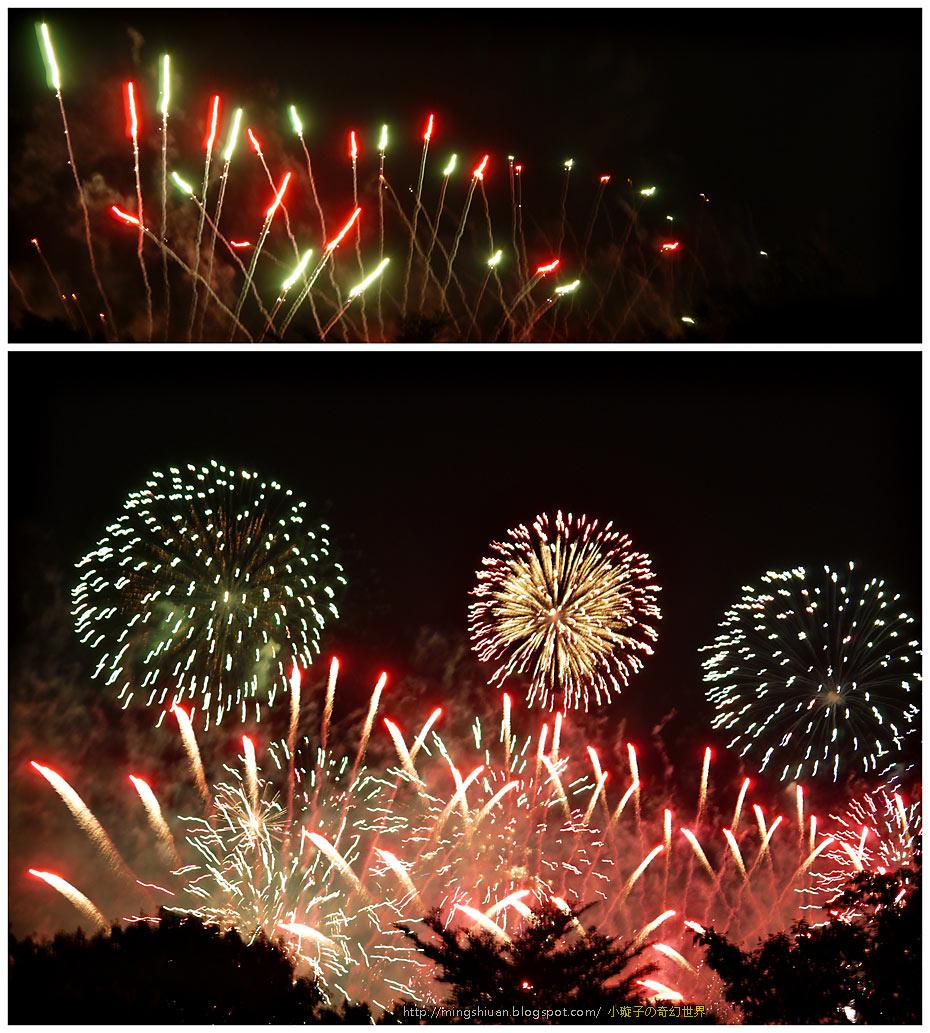 20130810_fireworks17.jpg
