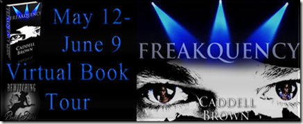 Freakquency Banner 450 x 169