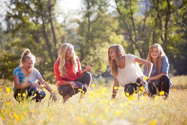 2012-09-21 Barney ranch 60574