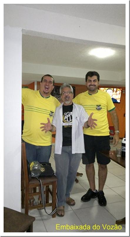 20130519_tri_jorginho 04