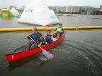 canal olimpic- set 2014 023.JPG