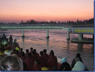 india 2011 2012 223
