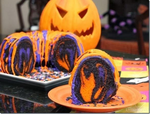 pinterest-halloween-fails-10