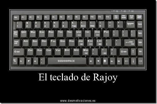 rajoy - cosasdivertidas-net (2)