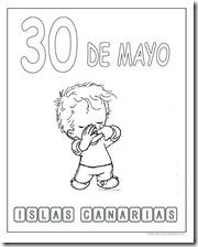 silbo blogcolorear 1