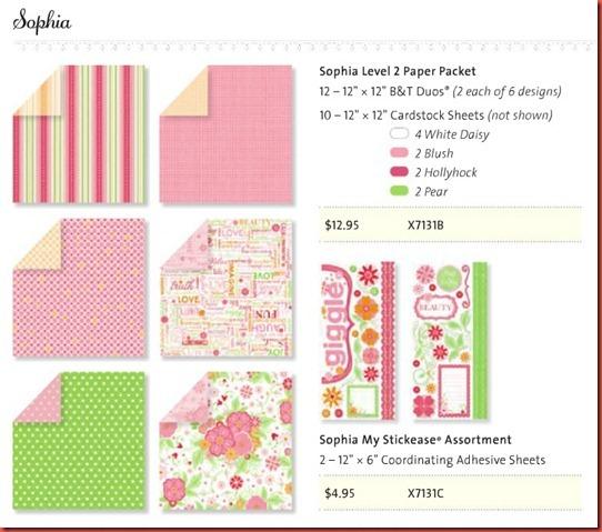 2012-7-Perfect-Pair_Sophia-paper-pac[2]