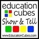 EC-ShowTell-button_thumb1363333