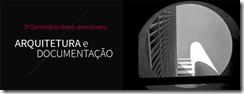newsletter_arc_doc_topo