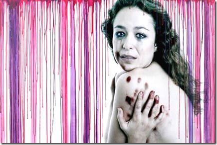 Violencia-contra-la-mujer-1
