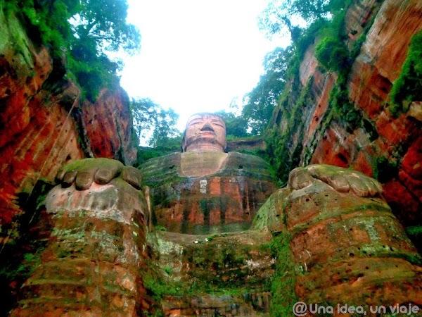Gran-Buda-Leshan-9.jpg