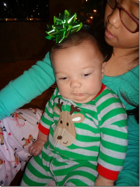 Christmas Eve Day 2014 058A