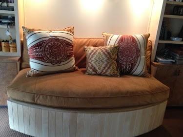 Burton Cushion Project.JPG