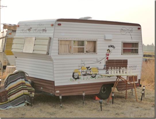 karen's camp 007
