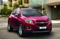 2013-Chevrolet-Trax-6