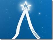 5 programmi Ashampoo da scaricare gratis solo per Natale