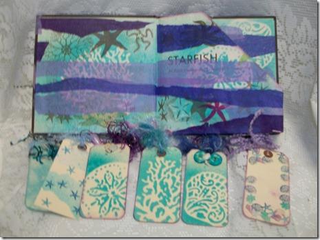 starfish book ladybird janis page 015