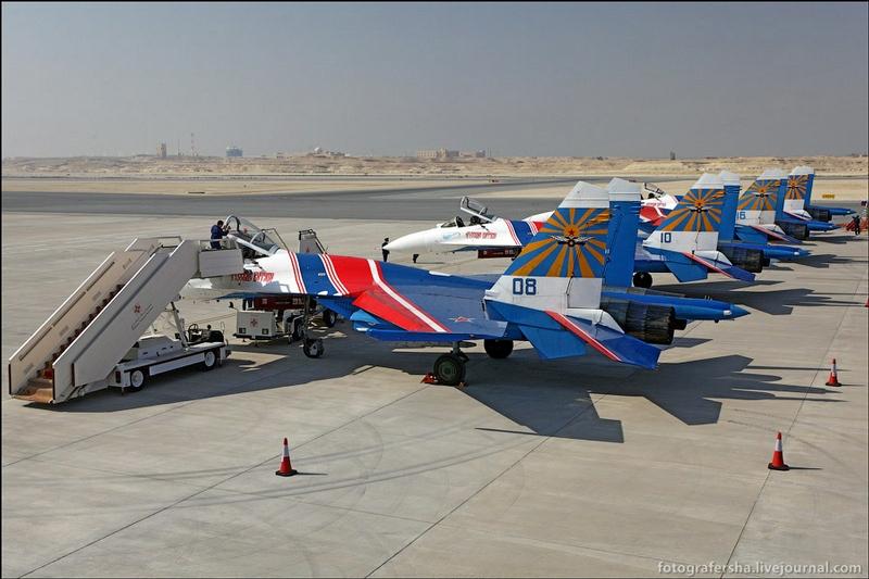 bahrain005-11.jpg