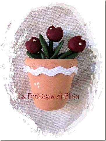 vasetto tulipani 6
