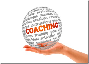 vinci-coaching-sessione-twitter