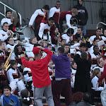 Prep Bowl Playoff vs St Rita 2012_082.jpg