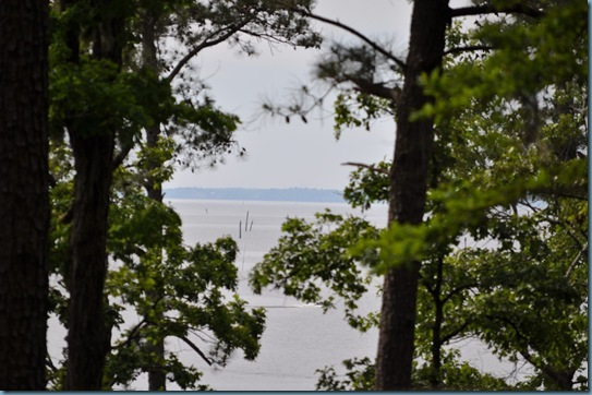 04-13-13 Upper Toledo Bend Reservoir 18