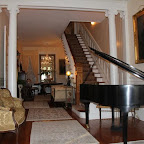 The Columns  B&B Music Hall-Website.jpg