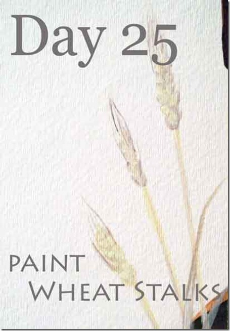 how-to-paint-wheat-10