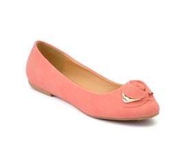 balerini-nury-pink~m_5500838