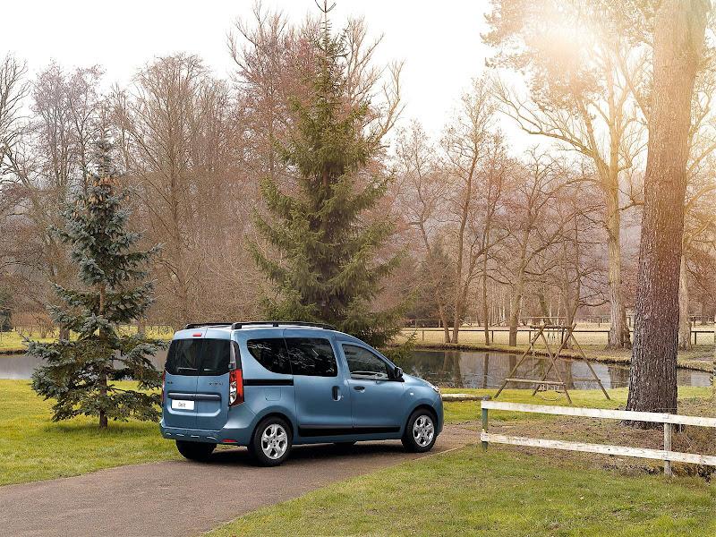 2013-Dacia-Dokker-Official-46.jpg?imgmax=800
