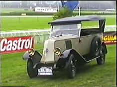 1998.10.04-028 Renault NN torpédo 1926