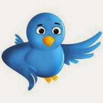 pajaritoTwitter