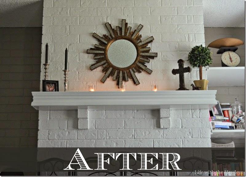 DSC_0490- After