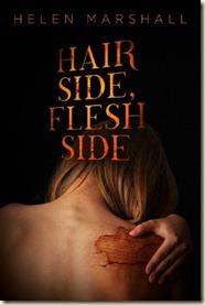 Marshall-HairSideFleshSide