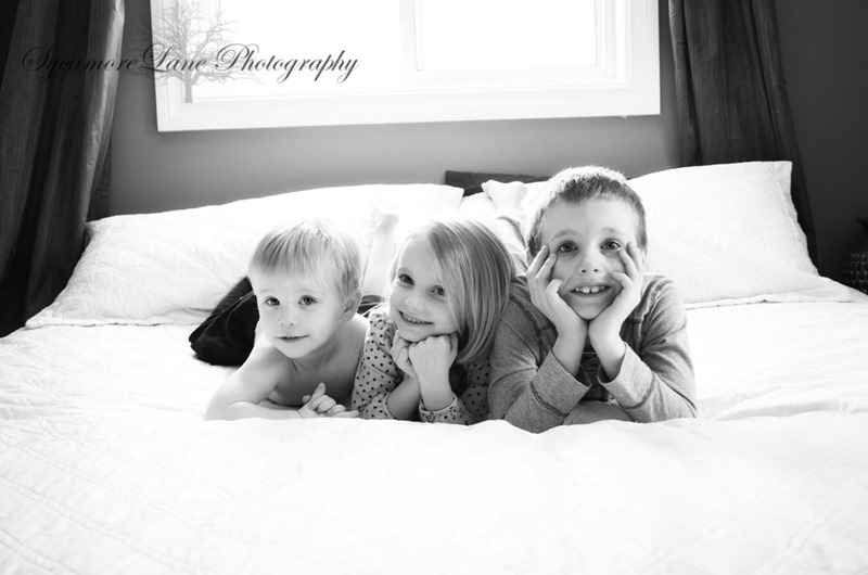 SycamoreLane Photography-AC