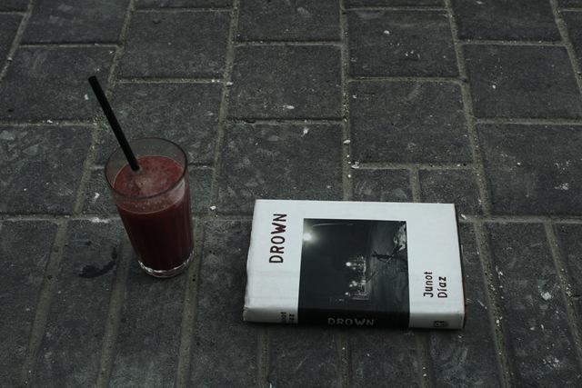 _MG_7440