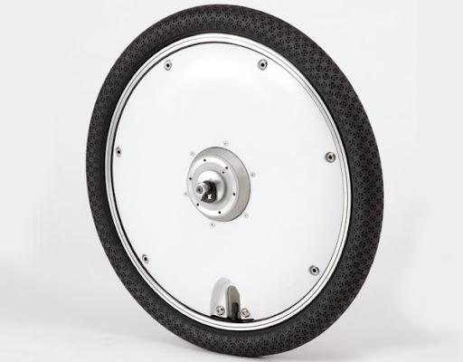 自転車の 自転車 タイヤ交換 前輪 : タイヤ交換するだけで電動 ...